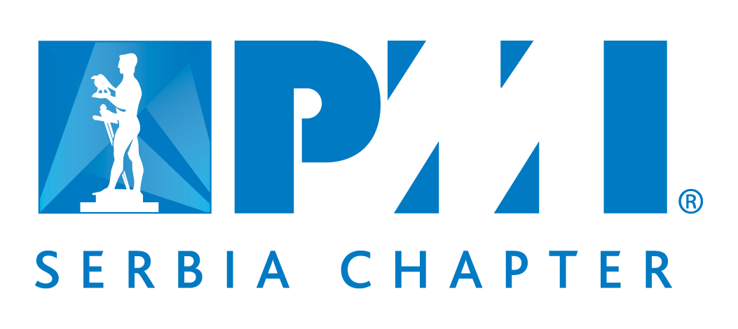 PMI Serbia Chapter