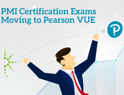 PMP exam testing center has come closer to you!