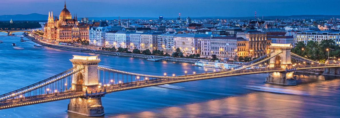 PMI Budapest invites PMI Serbia Chapter members