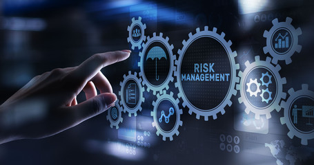 PMI St Petersburg Chapter organizing an online game on risk management