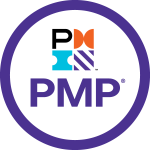 Where to take PMP exam in Serbia