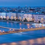 PMI Budapest invites PMI Serbia Chapter members